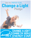Change a Light